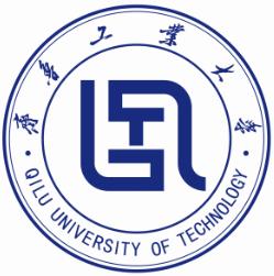 齐鲁工业大学成人高考招生简章(含专业、学费)